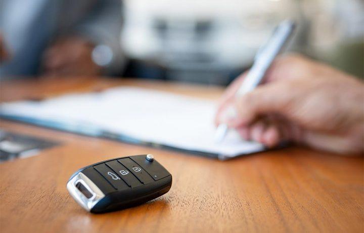personal-auto-insurance